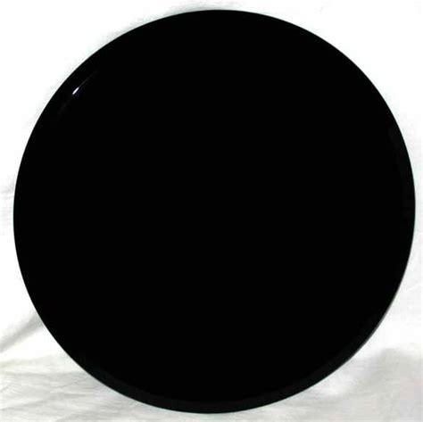 black mirror nonton online scrying mirrors