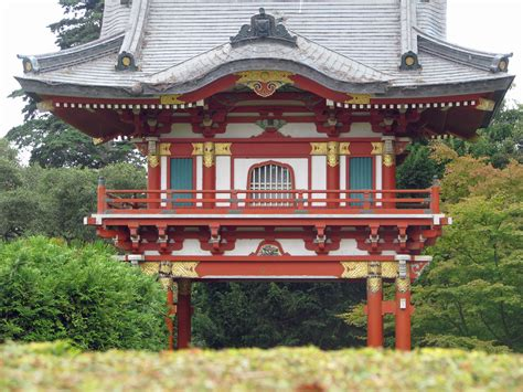 backyard pagoda japanese pagoda house www pixshark com images