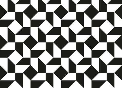 pattern shapes pictures checker atrafloor