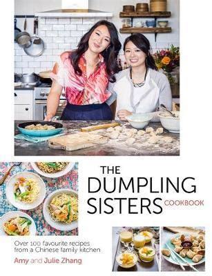 the dumpling cookbook 100 favourite recipes