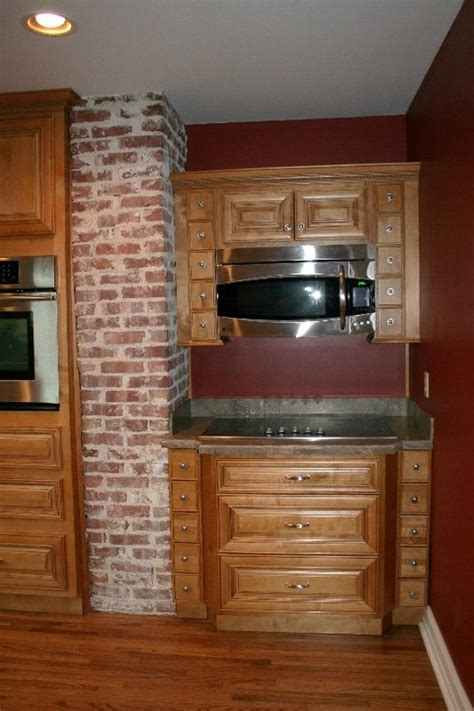 mocha kitchen cabinets mocha kitchen cabinets user submitted photos