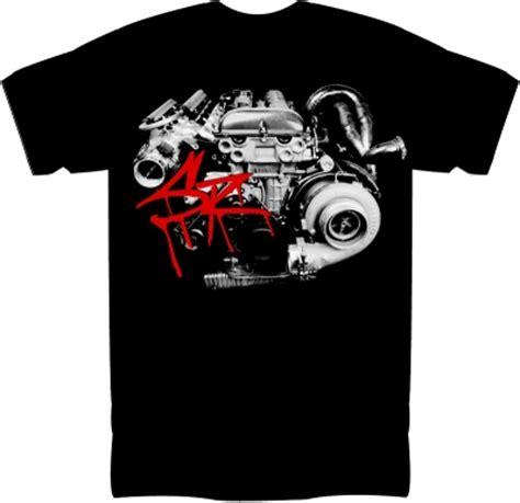 Tshirt Nissan Terrano t shirt for nissan 180sx 200sx 240sx 1989 1994 avb sports car tuning spare parts