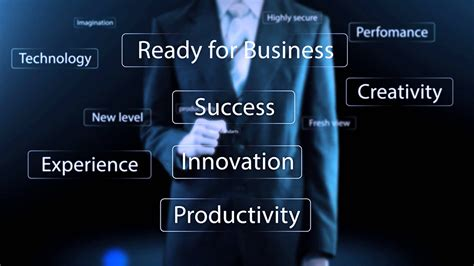 Most Cutting Edge Mba Programs by Cutting Edge Technology Anteris Software Solutions Pvt