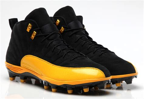 how to buy football shoes air xii 12 football cleats eu kicks sneaker