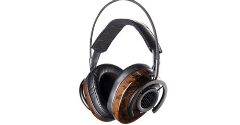 christmas gifts for country music fans audioquest nighthawk audiophile holiday gift guide 2015
