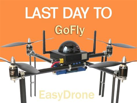 drone diy projects diy projects for weekend links how to