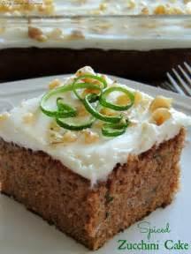 kuchen zucchini zucchini cakes recipe dishmaps