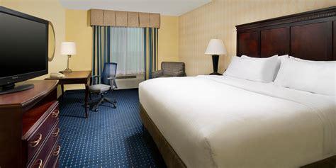 2 bedroom suites in san antonio riverwalk 2 bedroom suite hotels san antonio texas 2 bedroom suites