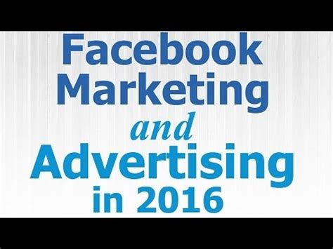 tutorial facebook ads español best facebook ads tutorial ever created live in august