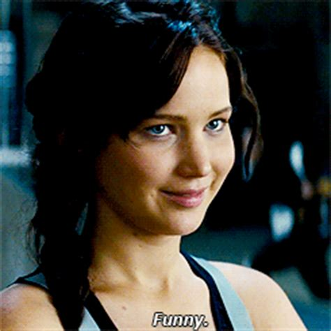 Jennifer Lawrence Meme - what not to say to single friends with help from jennifer