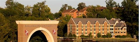 Of Louisville Mba Program Cost by Top 50 Best Value Master S In Taxation Degrees 2017