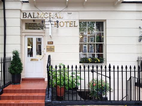 balmoral house balmoral house hotel london rooms rates photos reviews deals contact no and map