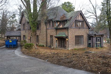 House Greensboro Nc by Hoarders Episode On Historic Greensboro Home Ranks High