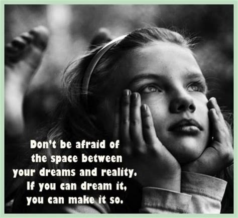 the underdog achieving your dreams against the odds books make dreams reality quotes quotesgram