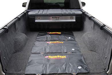 truck bed weights shurtrax maxpax traction aid shurtrax max pax truck