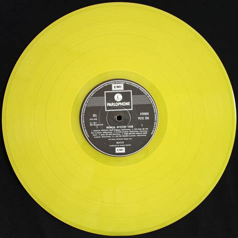 colored vinyl records 1000 images about colored vinyl records on