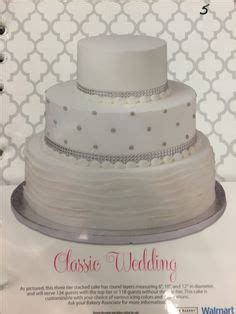walmart wedding cake prices  pictures walmart wedding cakes wedding cakes walmart