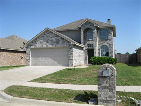 waxahachie reo homes foreclosures in waxahachie