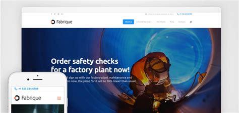 modern layout web design best modern websites web design inspirations