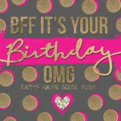 bff birthday cards gangcraft net