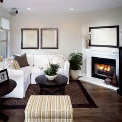 12 family room decorating ideas designs decor