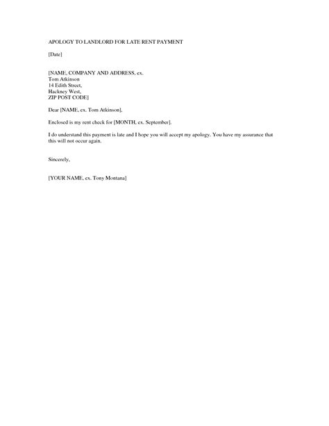 rental lease agreement – Free Missouri Residential Lease Agreement Form ? PDF Template