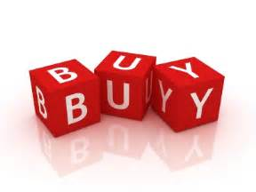 buy on buy now sell later south miami real estate blog