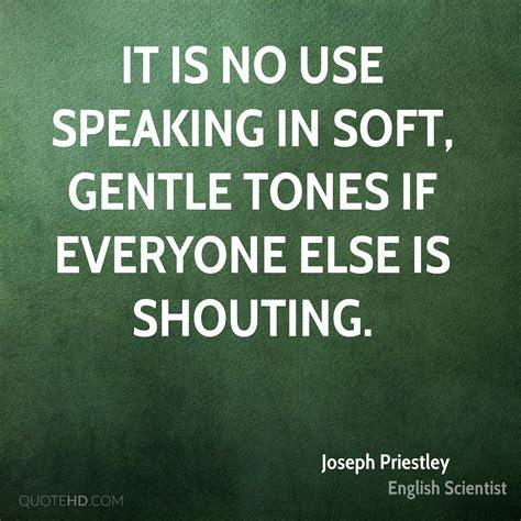 joseph quotes joseph priestley quotes quotehd