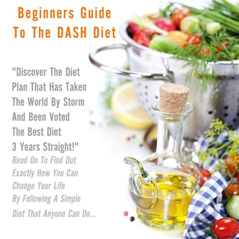dash diet the ultimate beginner s guide to dash diet to naturally lower blood pressure proven weight loss recipes dash diet book recipes naturally lower blood pressure hypertension books 17 best images about dash diet on dash diet