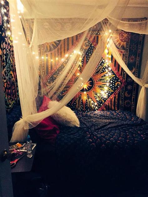 trippy bedroom decor 17 best ideas about stoner room on pinterest stoner