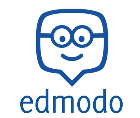 edmodo job opportunities mbs s reviews salaries interviews resumes livecareer