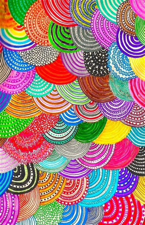 colorful designs and patterns 17 best images about bold patterns on pinterest patterns