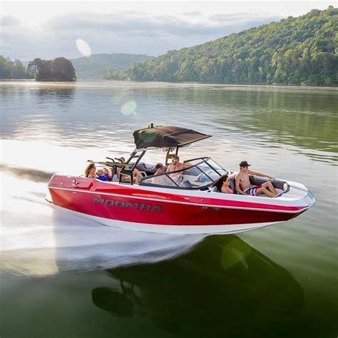 supra boats facebook above board shop supra moomba boats home facebook