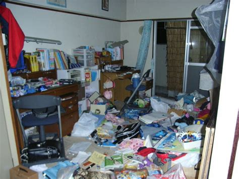 messiest room room before and after www pixshark images galleries with a bite