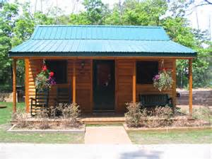 one room cabins for sale small one room cabins plans joy studio design gallery