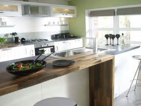 ikea kitchen ideas and inspiration the ikea kitchen ideas and inspiration helps for each homeowner kitchen and decor