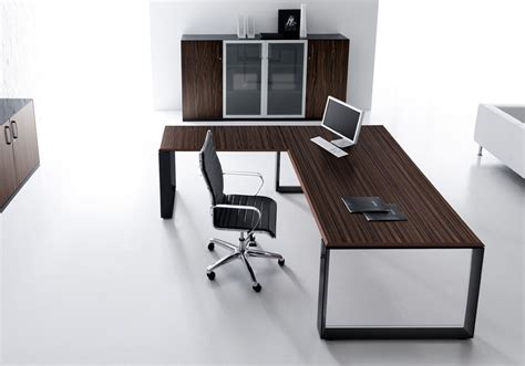 34 Office Furniture World Inc Traditional Office Furniture World