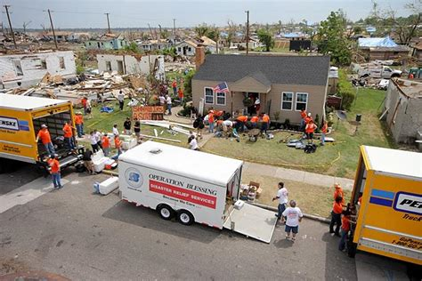 what time does home depot open up home depot helping joplin rebuild audio