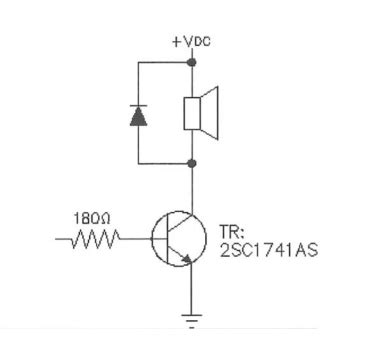 resistor in base transistors attiny13a base resistor for 2n2222a electrical engineering stack exchange