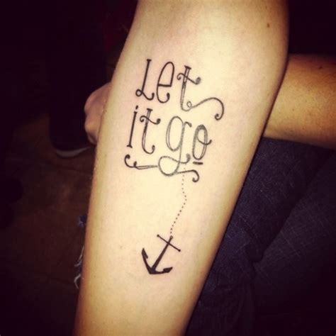 tattoo meaning grounded 140 best anchor tattoos to stay grounded
