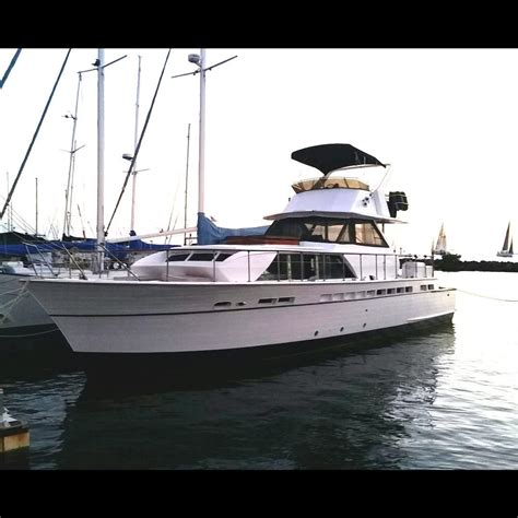chris craft power boats 1968 chris craft constellation power boat for sale www