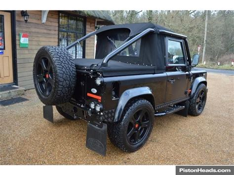 jeep pickup 90s 25 best ideas about defender 90 on pinterest land rover
