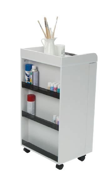 storage cabinet with wheels storage cabinet on wheels