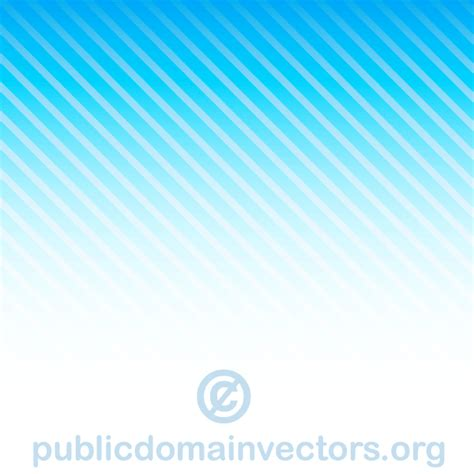 T Sale Bg Blue abstract blue stripes vector background graphics
