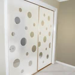 mirrored bifold closet doors bifold mirrored closet doors mirrored closet doors