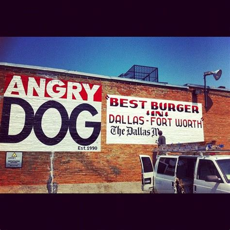 angry dallas 17 best images about dallas on shopping mall ferris wheels and soul food