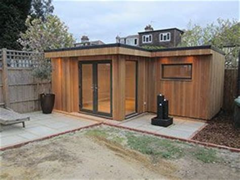 l shaped garage and outbuilding with utility room and gym 1000 ideas about shed office on pinterest backyard