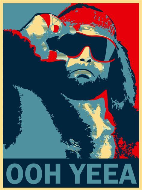 Macho Man Randy Savage Meme - an aa tribute to randy quot macho man quot savage