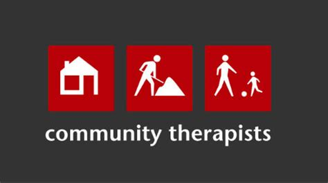 community therapy resources for vancouver home equipment macdonald