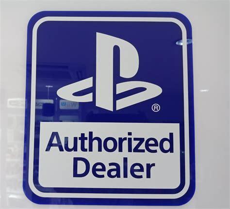 Ps4 Yakuza 0 Region 2 Eur multigame shop